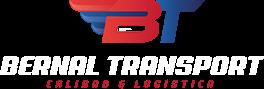 BernalTransport.com